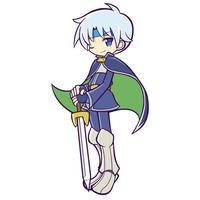 https://rei.animecharactersdatabase.com/uploads/chars/thumbs/200/37294-1543234812.jpg