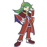https://rei.animecharactersdatabase.com/uploads/chars/thumbs/200/37294-1577220317.jpg
