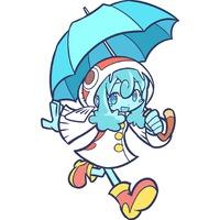 https://rei.animecharactersdatabase.com/uploads/chars/thumbs/200/37294-1610664856.jpg