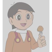 Image of Hideyo Dekisugi