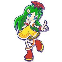 https://rei.animecharactersdatabase.com/uploads/chars/thumbs/200/37294-1672318910.jpg
