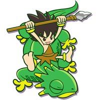 https://rei.animecharactersdatabase.com/uploads/chars/thumbs/200/37294-1764168471.jpg