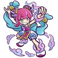 https://rei.animecharactersdatabase.com/uploads/chars/thumbs/200/37294-179687829.jpg