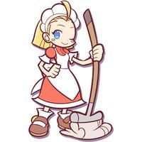 https://rei.animecharactersdatabase.com/uploads/chars/thumbs/200/37294-1827259496.jpg