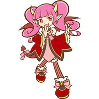 https://rei.animecharactersdatabase.com/uploads/chars/thumbs/200/37294-1923922090.jpg