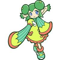 https://rei.animecharactersdatabase.com/uploads/chars/thumbs/200/37294-1945563520.jpg