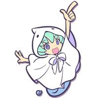 https://rei.animecharactersdatabase.com/uploads/chars/thumbs/200/37294-2026064245.jpg
