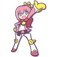 https://rei.animecharactersdatabase.com/uploads/chars/thumbs/200/37294-2118879493.jpg