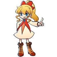 https://rei.animecharactersdatabase.com/uploads/chars/thumbs/200/37294-511573152.jpg