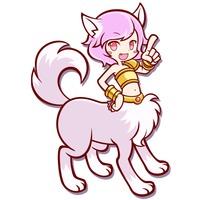 https://rei.animecharactersdatabase.com/uploads/chars/thumbs/200/37294-557759280.jpg