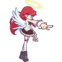 https://rei.animecharactersdatabase.com/uploads/chars/thumbs/200/37294-592255642.jpg