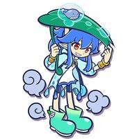 https://rei.animecharactersdatabase.com/uploads/chars/thumbs/200/37294-633652872.jpg