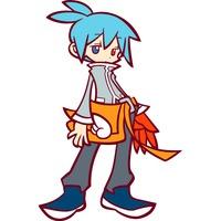 https://rei.animecharactersdatabase.com/uploads/chars/thumbs/200/37294-693222779.jpg