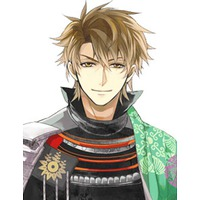 Profile Picture for Toyotomi Hideyoshi