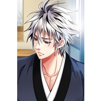 Profile Picture for Kirigakure Saizo