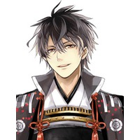 Profile Picture for Oda Nobunaga