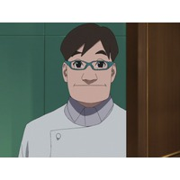 Image of Katasuke