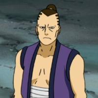 Rokkaku Ryuudouin