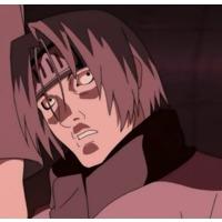 Image of Tatsuji