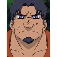 Profile Picture for Gantetsu