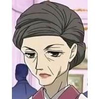 Image of Shizue Suou