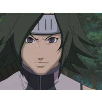 Aoi Rokushou