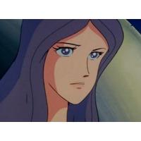 Image of Cornelia Zell