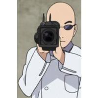 Image of Kousuke