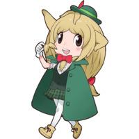 Higeiji
