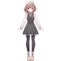 Image of Hina Asuka