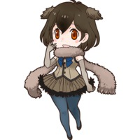 Image of Emu