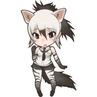 Profile Picture for Aardwolf