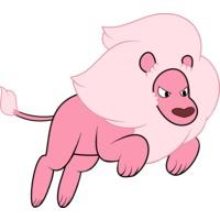 Profile Picture for Lion