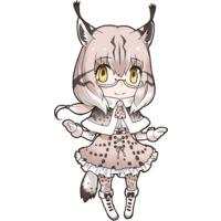 Image of Eurasian Lynx