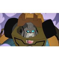 Image of Brawn