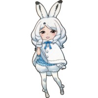 Image of Arctic Hare