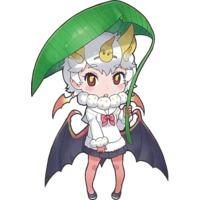 Image of Honduran White Bat