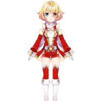 Image of Hotori Yuuki