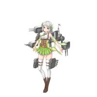 Image of Aurora