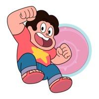 Profile Picture for Steven Quartz Universe
