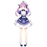Image of Minato Aqua