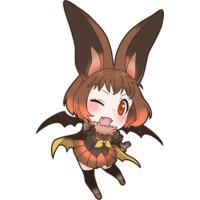 Image of Brown Long-Eared Bat