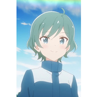 Profile Picture for Yuu Nanami