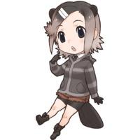 Profile Picture for Eurasian Beaver