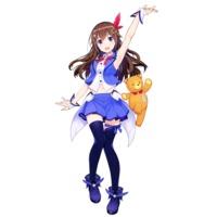 Image of Tokino Sora