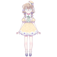Image of Rine Yaguruma