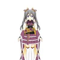 Image of Shizuka Tokime