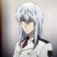 Image of Hiiragi Yoshitsune
