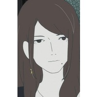 Image of Ryouko Hanuki