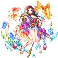 Image of Tatoru